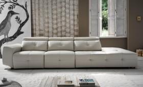 Sofak